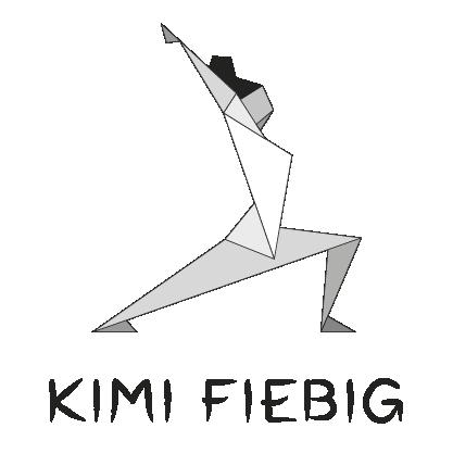 Kimi Fiebig – Yoga & Reiki